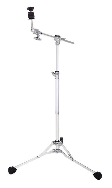 Pearl BC-150S Flatbase Cymbal Stand