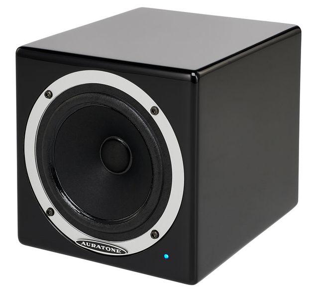 Behringer C50A (Auratone) Studio Monitor