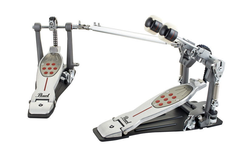 Pearl P-2052C Eliminator Pedal