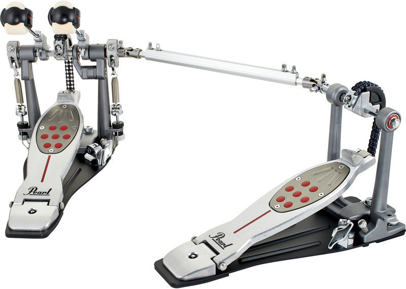 Pearl P-2052CL Eliminator Pedal