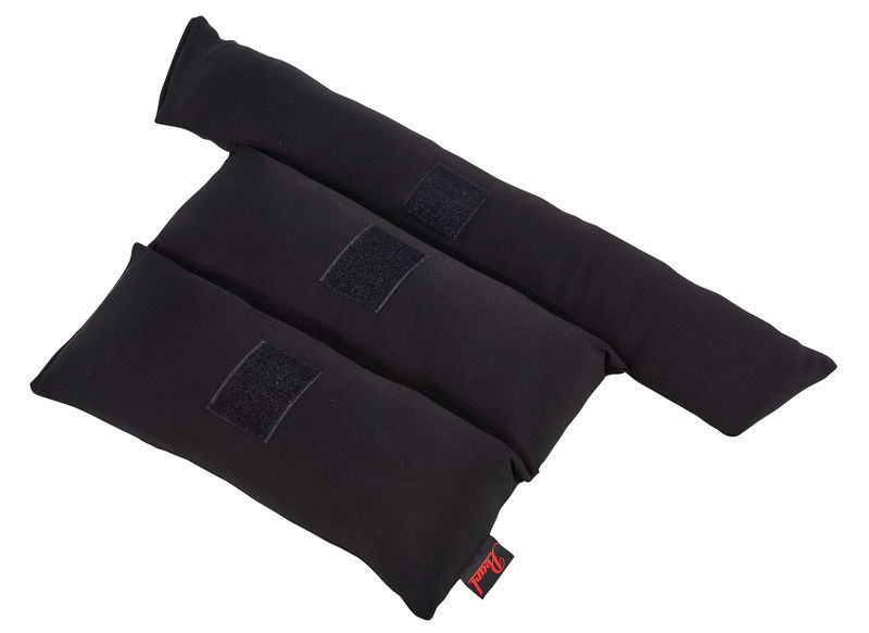 Pearl BDM-F Bass Drum Muffler Pillow
