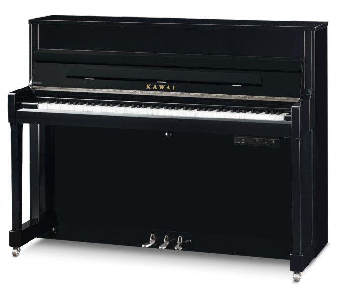 Kawai K-200 ATX 2 E/P SL Piano