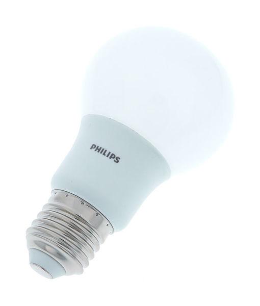 Philips CorePro LEDbulb 5,5-40W NO DIM