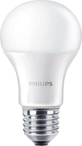 Philips CorePro LEDbulb 8-60W NO DIM