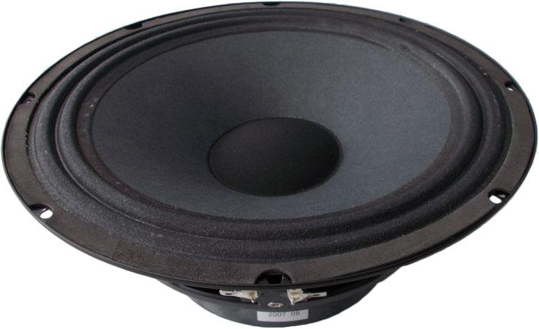 Samson Resound RS10 Speaker