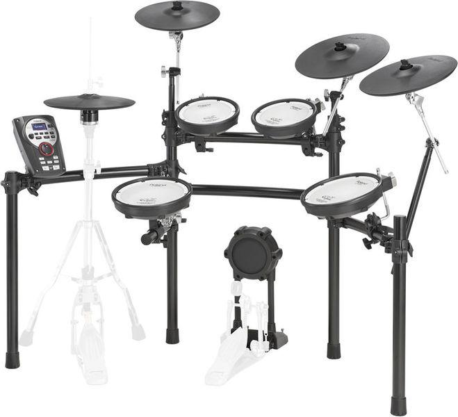 Roland TD-11KVSE V-Drum Set