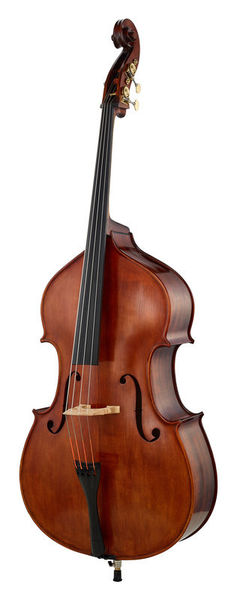 Scala Vilagio Double Bass Venezia 3/4 EW