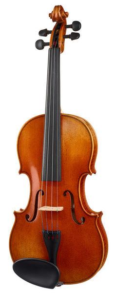 Karl Höfner GreenLine Violin H11E-V