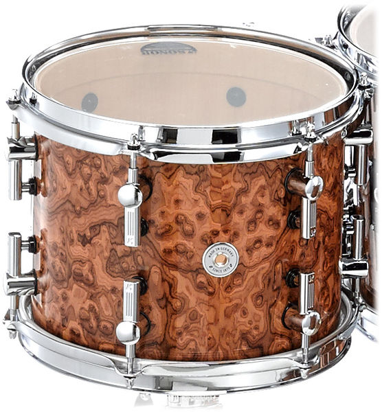 "Sonor ProLite 10""x08"" TT Chocolate"