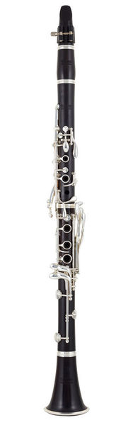Thomann CL-18A A- Clarinet Boehm