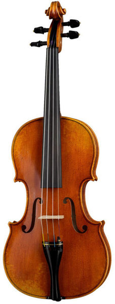 Karl Höfner GreenLine Violin H115-AS-V
