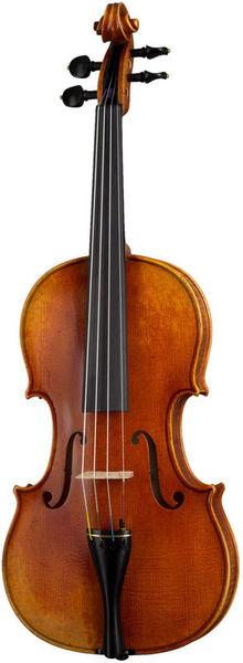Karl Höfner GreenLine Violin H115-BG-V