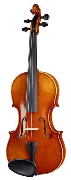 Karl Höfner GeenLine Violin H115-GG-V