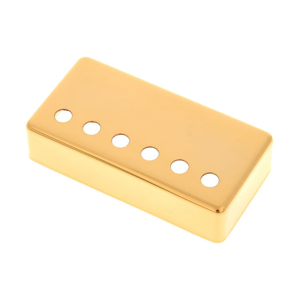 Seymour Duncan Trembucker Cover Gold