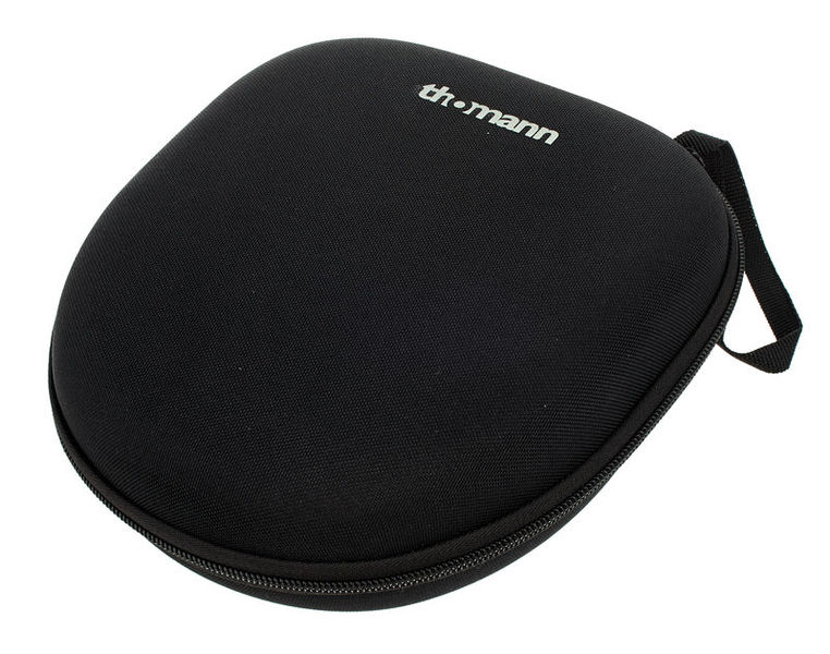 Thomann Headphone Case Pro