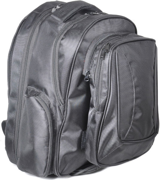 Thomann DJ Backpack