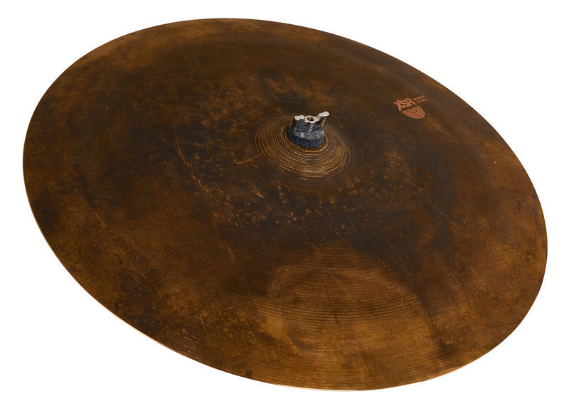 "Sabian 22"" XSR Monarch Ride"