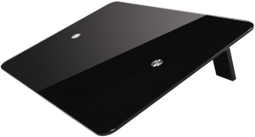 Glorious Session Cube Laptopstand