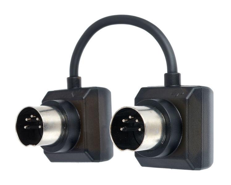 Quicco Sound mi.1 Wireless Midi Adapter