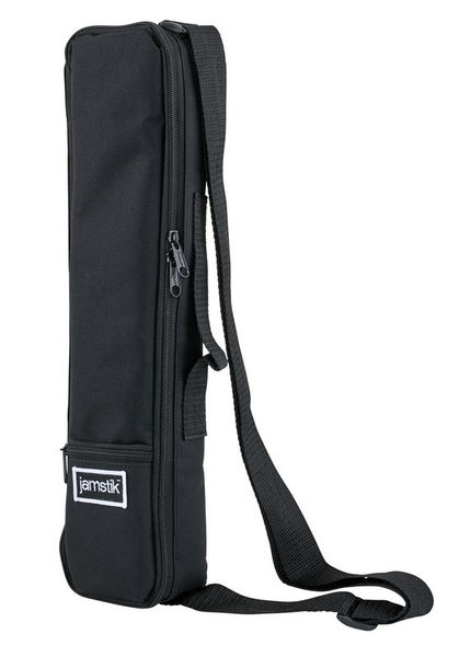 Zivix Jamstik Carrying Case
