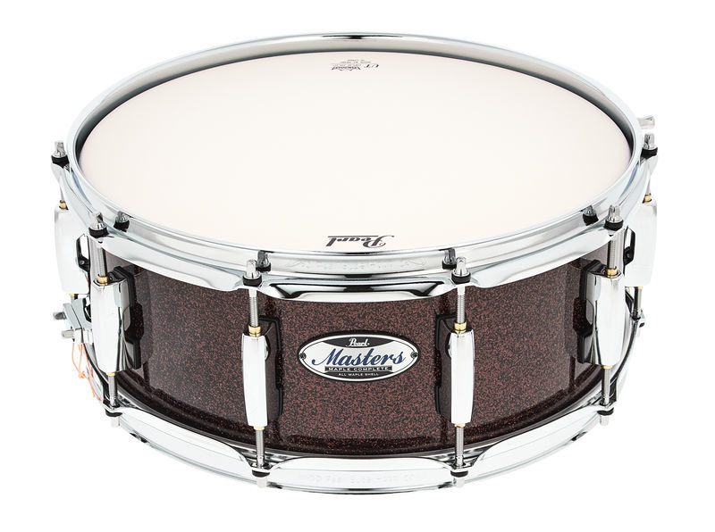 "Pearl MCT 14""x5,5"" Snare #329"