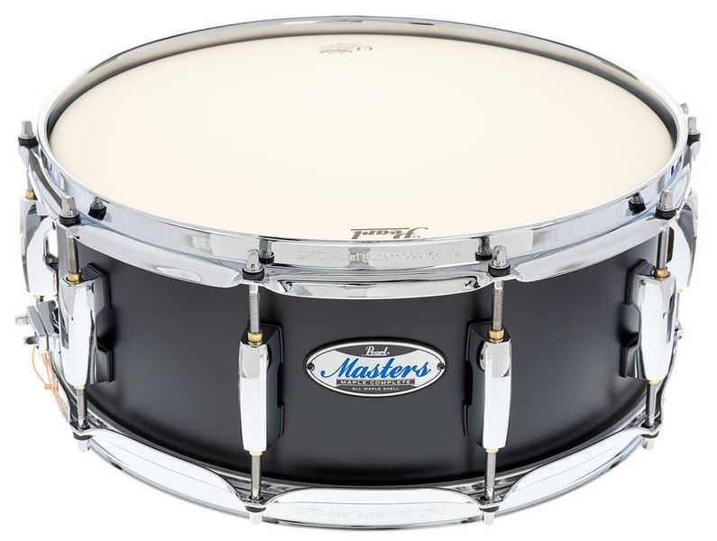 "Pearl MCT 14""x5,5"" Snare #339"
