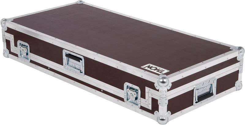 Thon Console Case Pioneer NXS2