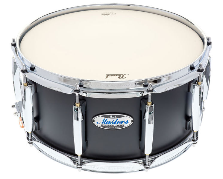 "Pearl MCT 14""x6,5"" Snare #339"