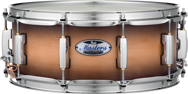"""Pearl MCT 14""""x6,5"""" Snare #351"""