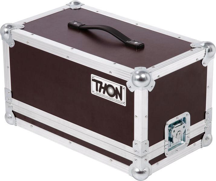 Thon Case M-Fog 1000 DMX