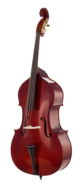 Thomann 11VN 3/4 Europe Double Bass