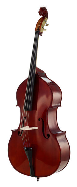 Thomann 22VN 3/4 Europe Double Bass