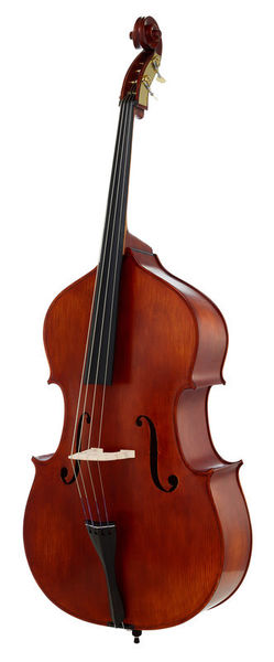 Thomann 44E VN 4/4 Europe Double Bass