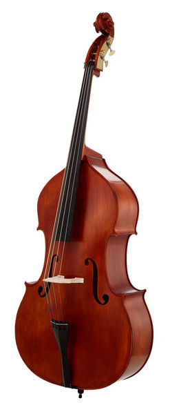 Thomann 44VN 3/4 Europe Double Bass