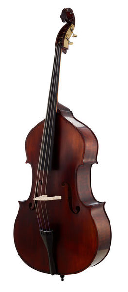 Thomann 44A VN 3/4 Europe Double Bass