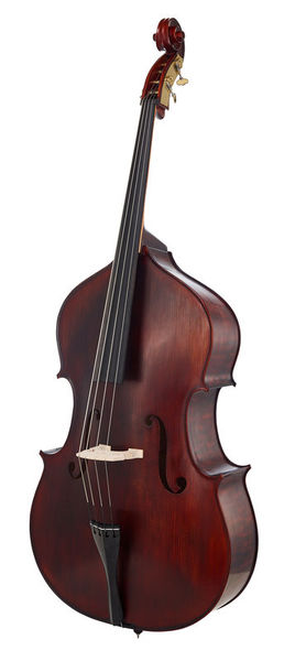 Thomann 44A VN 4/4 Europe Double Bass