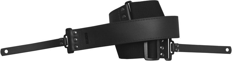 Richter Guitar Strap Vegan 1492