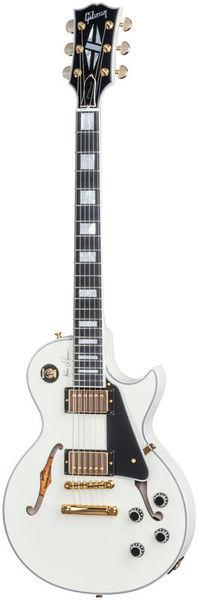 Gibson ES-Les Paul Alex Lifeson