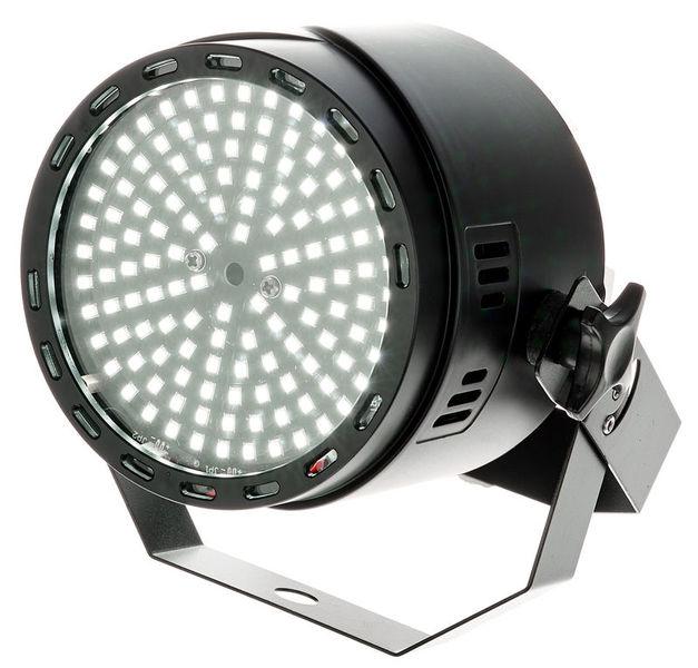 LED Pot Strobe 100 Fun Generation