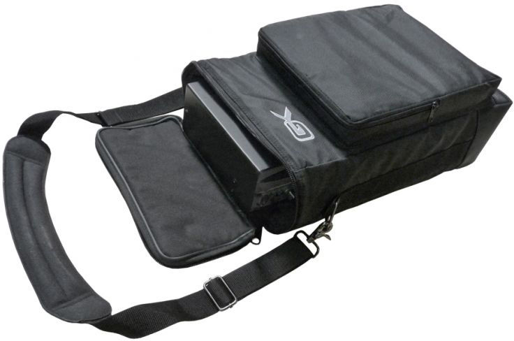 Gallien Krueger RB Head Bag