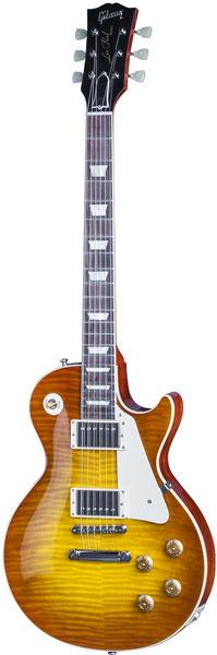 Gibson Std Historic LP 58 STB Gloss