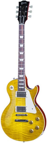 Gibson Std Historic LP 58 LB Gloss