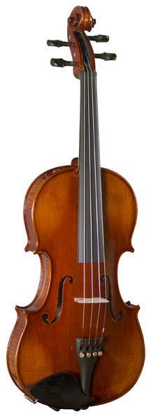 Hidersine Piacenza Violin Set 3/4