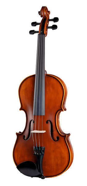 Hidersine Studenti Violin Set 3/4