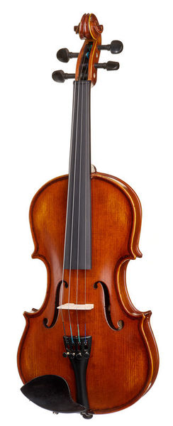 Hidersine Studenti Violin Set 1/8