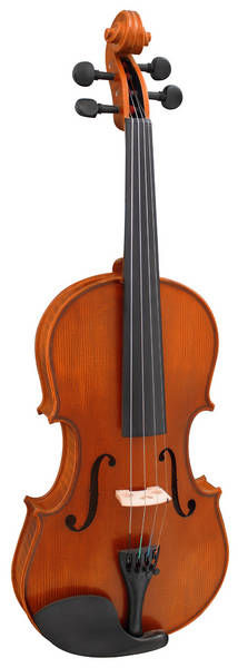Hidersine Studenti Violin Set 1/16