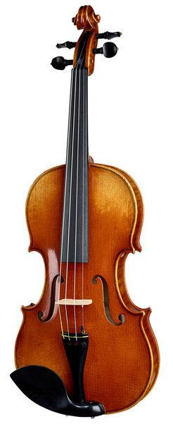 Karl Höfner Stradivari 4/4 Violin Outfit
