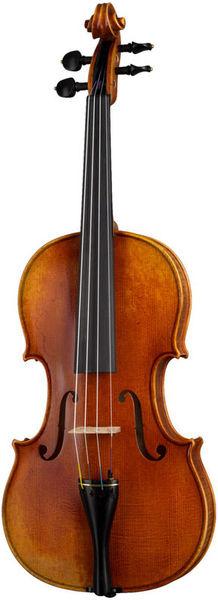Karl Höfner Guadagnini 4/4 Violin Outfit