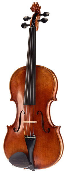 Karl Höfner Guarneri 4/4 Violin Outfit