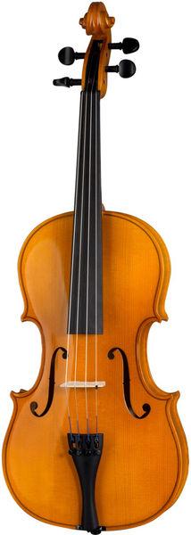 Karl Höfner Concertino 4/4 Violin Outfit